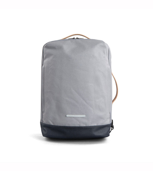 Rawrow R Bag 150 Rugged Canvas Grey - Men's Online Shopping in Singapore | The Assembly Store