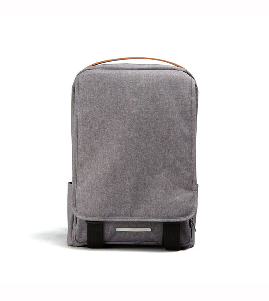 Rawrow R Bag 310 Wax Haze Grey - Men's Online Shopping in Singapore | The Assembly Store