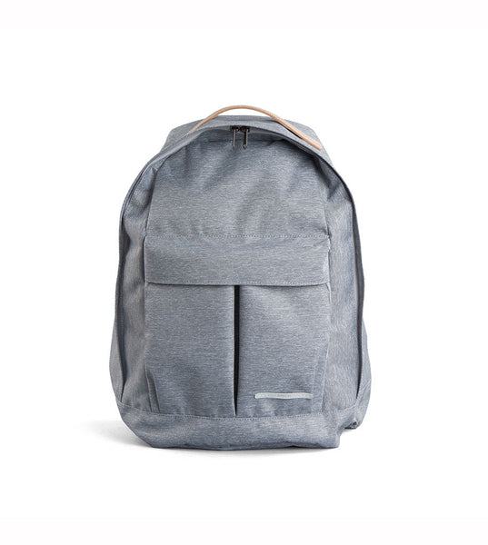 Rawrow R Bag 420 Rope Grey - Men's Online Shopping in Singapore | The Assembly Store