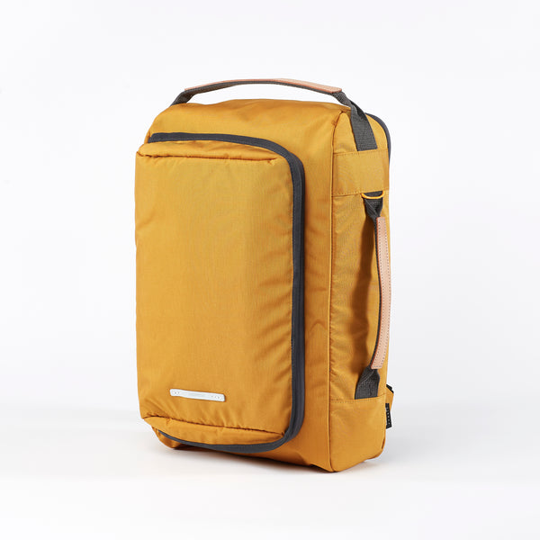 Square 2 Way 114 Cordura