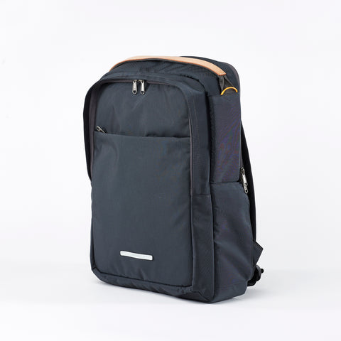 Square Laptop Cordura 182