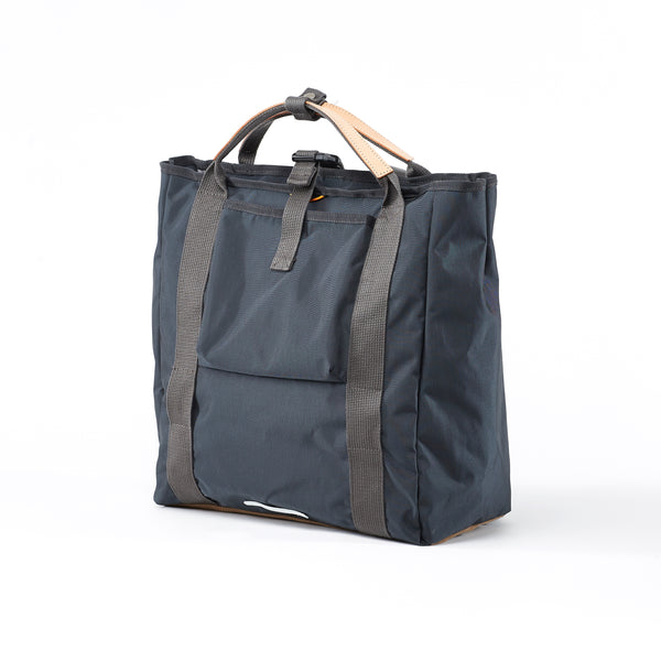 Rail 2WAY Bag Cordura 600