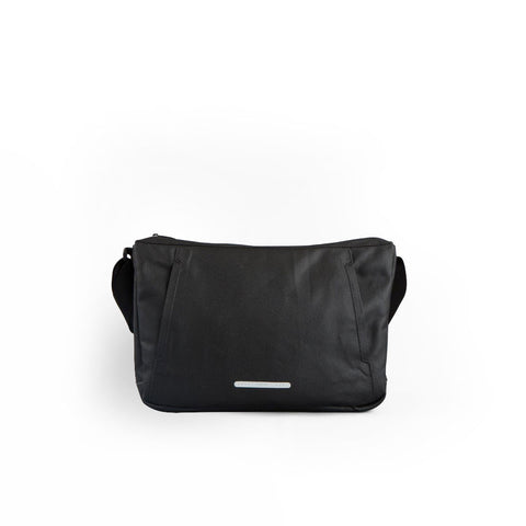 Rawrow R CROSS 320 RUGGED CANVAS BLACK - Men's Online Shopping in Singapore | The Assembly Store - 1