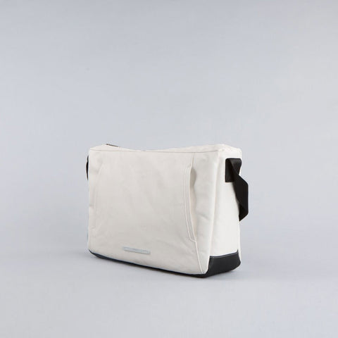 Rawrow R CROSS 320 RUGGED CANVAS WHITE - Men's Online Shopping in Singapore | The Assembly Store - 2
