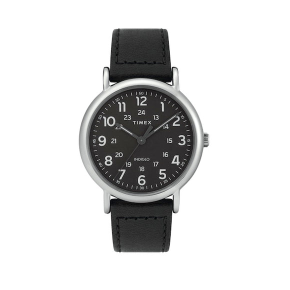 40mm Weekender Watch