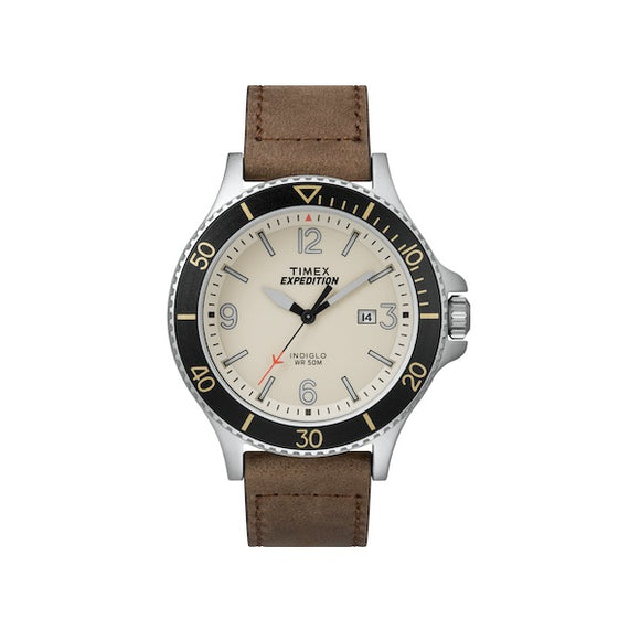Expedition Ranger Watch