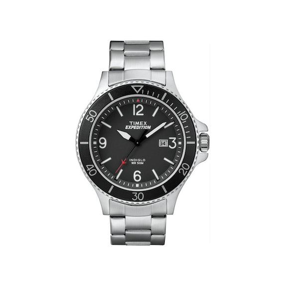 Expedition Ranger S/T Watch