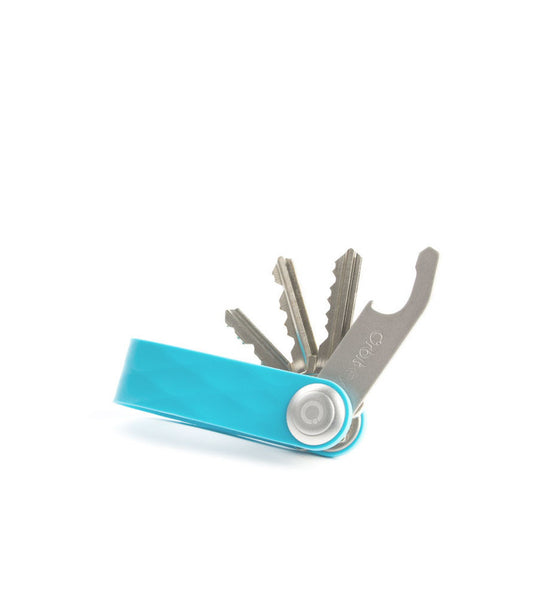 Orbitkey Active Aqua - Men's Online Shopping in Singapore | The Assembly Store - 1