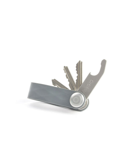 Orbitkey Active Grey - Men's Online Shopping in Singapore | The Assembly Store - 1