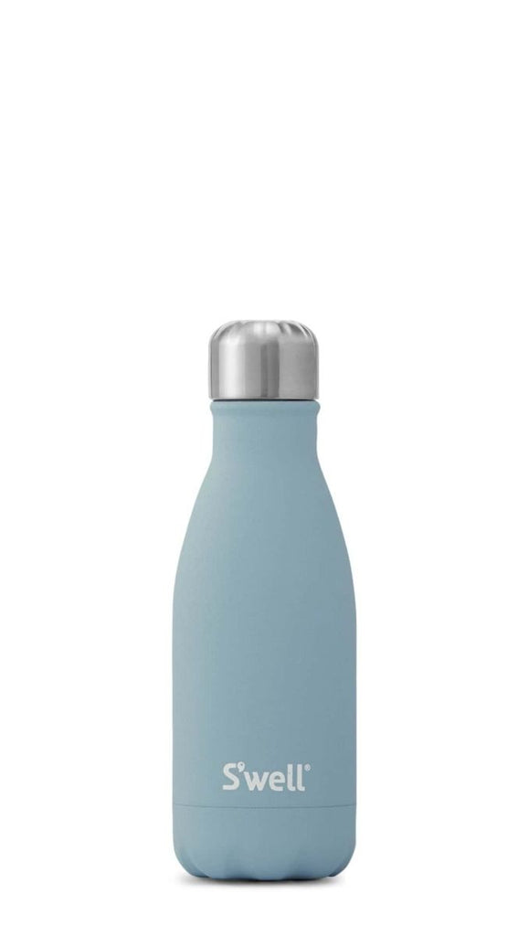 9oz Water Bottles