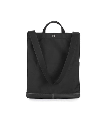 Brown Breath Deliver N Bag - Men's Online Shopping in Singapore | The Assembly Store - 2
