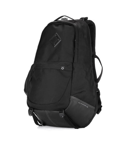 Brown Breath Gravity Backpack - Men's Online Shopping in Singapore | The Assembly Store - 2