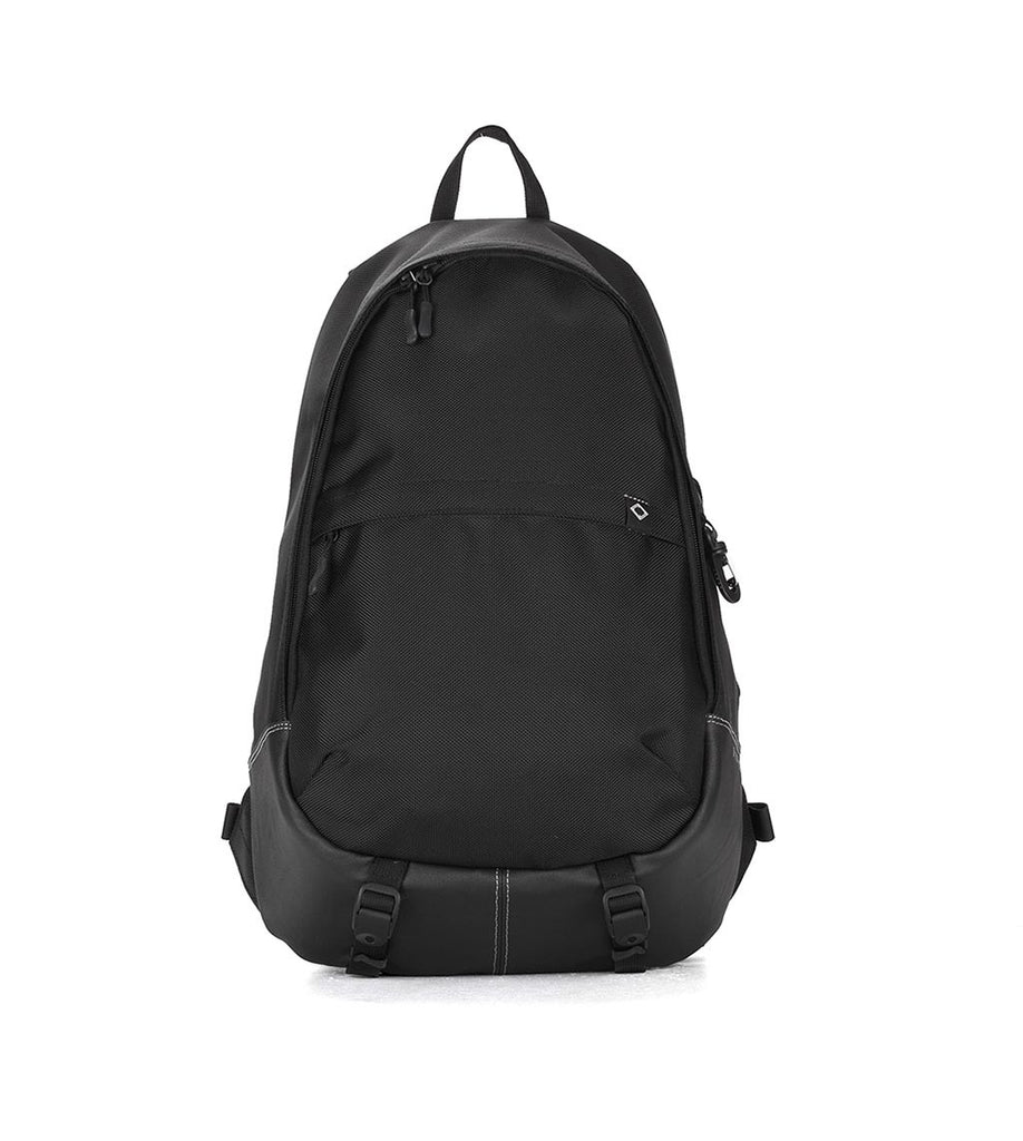 Gravity Simple Backpack