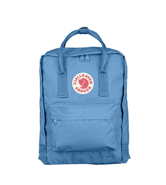 Fjallraven Kanken Bag Air Blue - Men's Online Shopping in Singapore | The Assembly Store