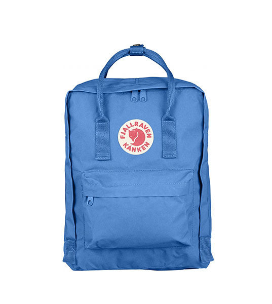 Fjallraven Kanken Bag UN Blue - Men's Online Shopping in Singapore | The Assembly Store