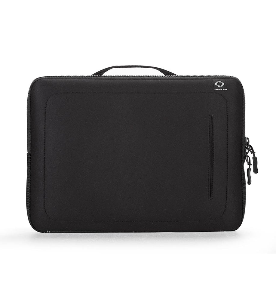 Laptop Case 15""