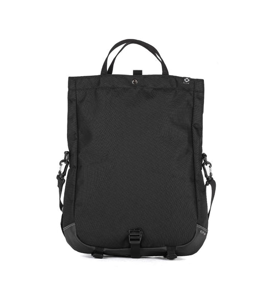 Brown Breath Nomad Bag - Men's Online Shopping in Singapore | The Assembly Store - 1