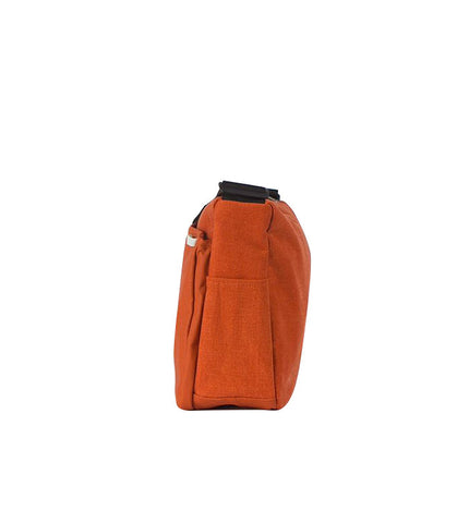 Rawrow R Cross 130 Wax Canvas Orange - Men's Online Shopping in Singapore | The Assembly Store - 2