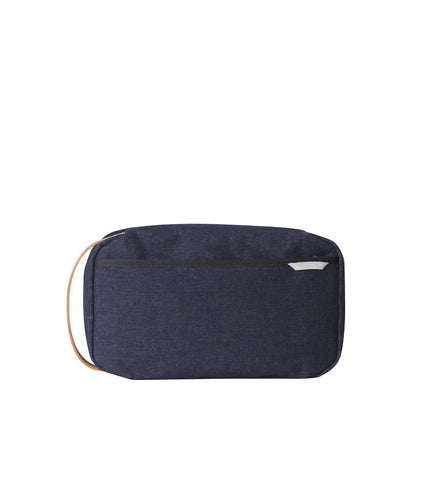 Rawrow R Cross 200 Wax Kodra Navy - Men's Online Shopping in Singapore | The Assembly Store - 1