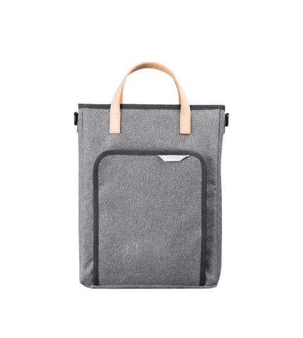 Rawrow R Tote 104 Wax Haze Grey - Men's Online Shopping in Singapore | The Assembly Store - 1