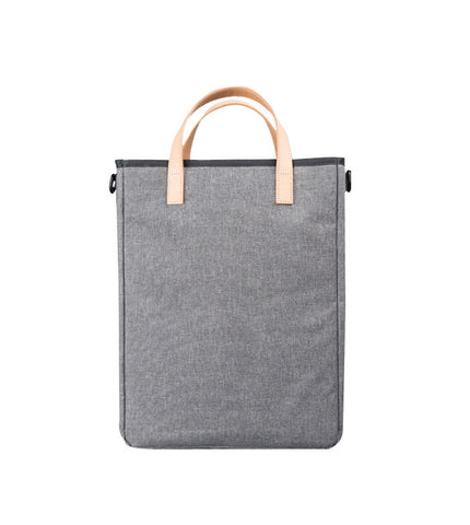 Rawrow R Tote 104 Wax Haze Grey - Men's Online Shopping in Singapore | The Assembly Store - 3