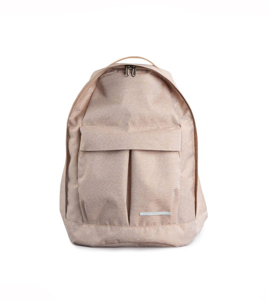 Rawrow R Bag 420 Rope Beige - Men's Online Shopping in Singapore | The Assembly Store
