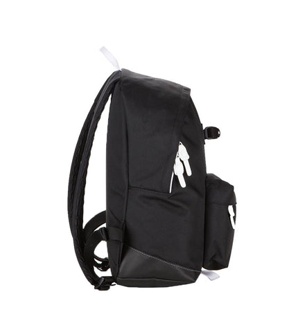 Hypergrand NATO BLC Daypack - Men's Online Shopping in Singapore | The Assembly Store - 4