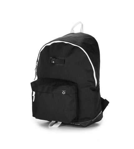 Hypergrand NATO BLC Daypack - Men's Online Shopping in Singapore | The Assembly Store - 2