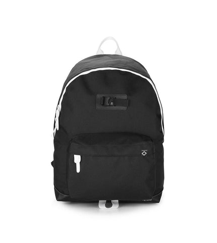 Hypergrand NATO BLC Daypack - Men's Online Shopping in Singapore | The Assembly Store - 1