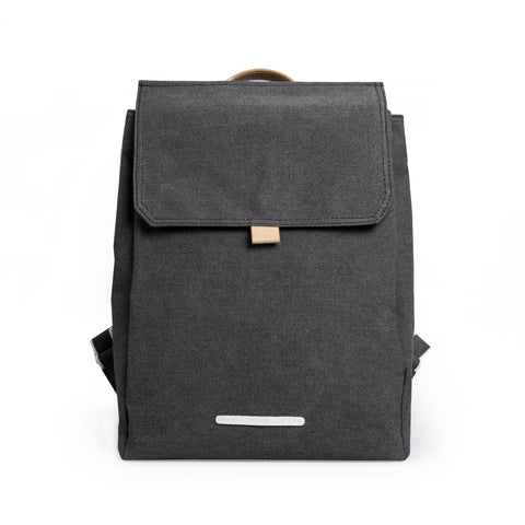 BACK PACK 290 WAXED 13""