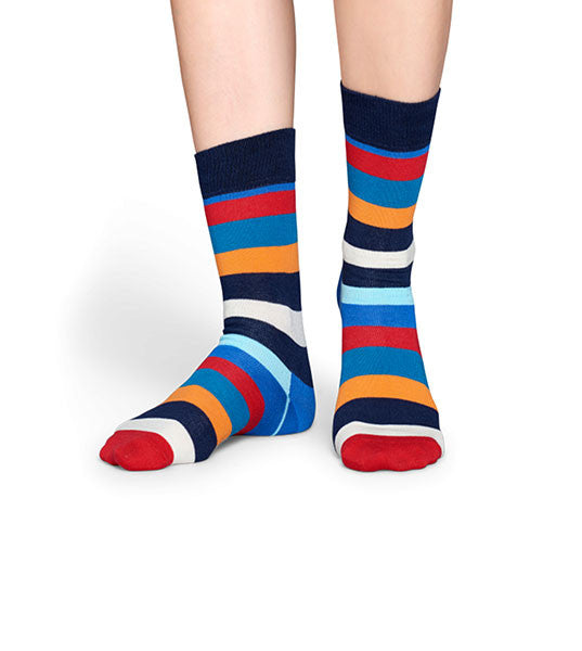 shop online from among the best brands of socks for women in India in complete convenience. buy Socks for Women online at Myntra and master the art of .