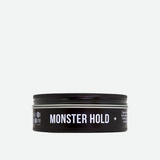 Monster Hold