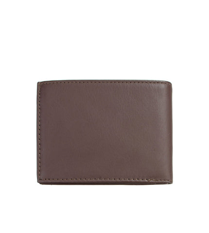 Status Anxiety Noah Chocolate - Men's Online Shopping in Singapore | The Assembly Store - 4