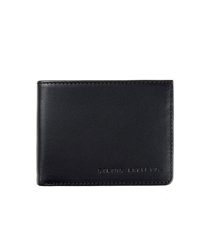 Status Anxiety Walter Black - Men's Online Shopping in Singapore | The Assembly Store - 1