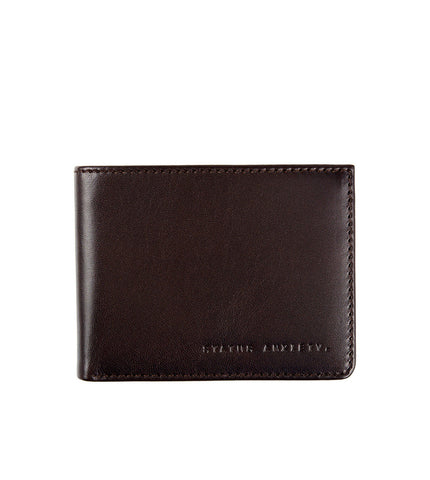 Status Anxiety Walter Chocolate - Men's Online Shopping in Singapore | The Assembly Store - 1