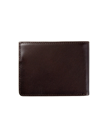 Status Anxiety Walter Chocolate - Men's Online Shopping in Singapore | The Assembly Store - 4