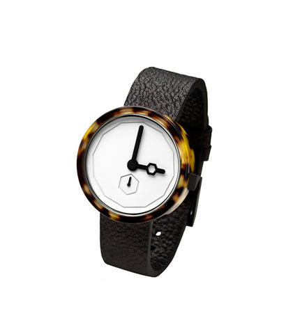 Aark Classic Tortoise Watch - Men's Online Shopping in Singapore | The Assembly Store - 2
