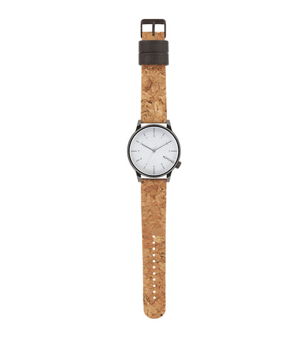Komono Winston Cork Natural - Men's Online Shopping in Singapore | The Assembly Store - 2