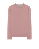 60851 Sweatshirt in Rose Pink
