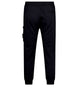 64551 Fleece Pants in Navy