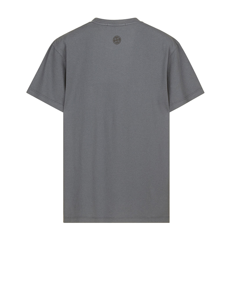 20185 'CONSTELLATION' T-Shirt in Grey