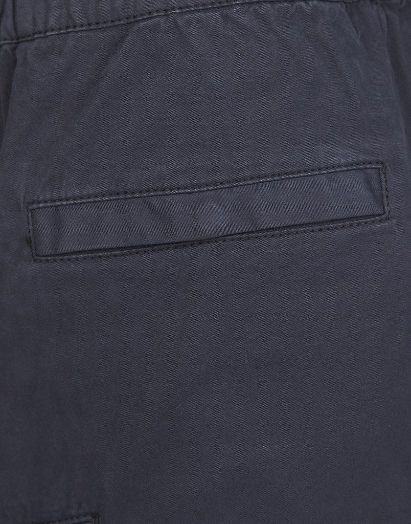 31106 Cargo Pants in Navy