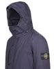 41525 PRIMALOFT® INSULATION TECHNOLOGY Jacket in Blue