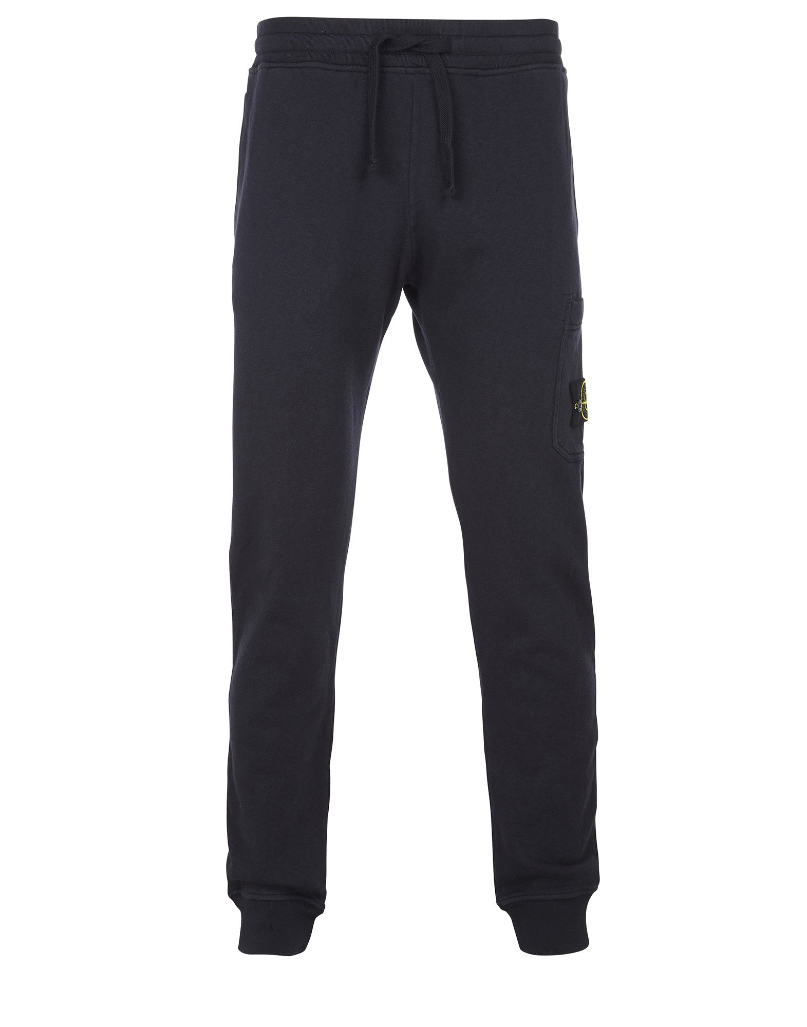62861 T.CO+OLD Sweatpants in Navy Blue