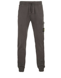 62861 T.CO+OLD Sweatpants in Grey