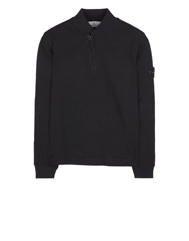 64159 Sweatshirt in Black