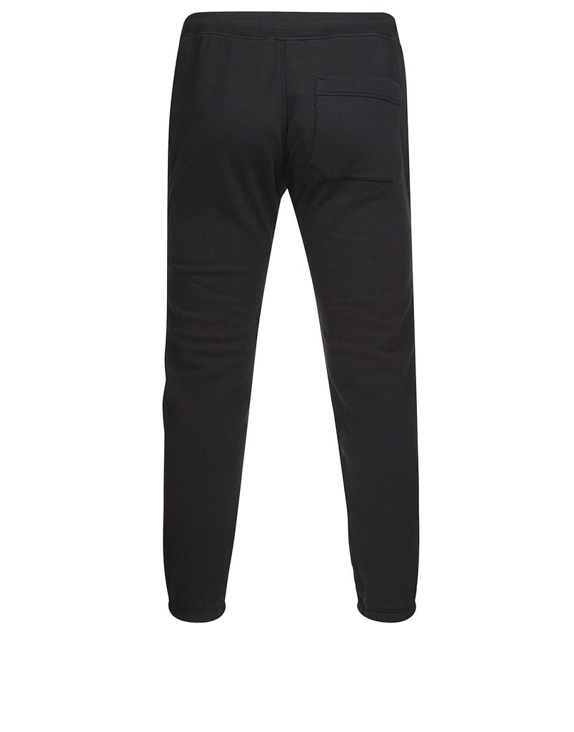 64451 Jogging pants in Black