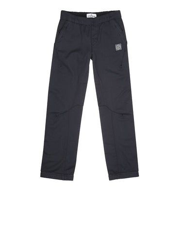 30419 Jogging Pants in Blue