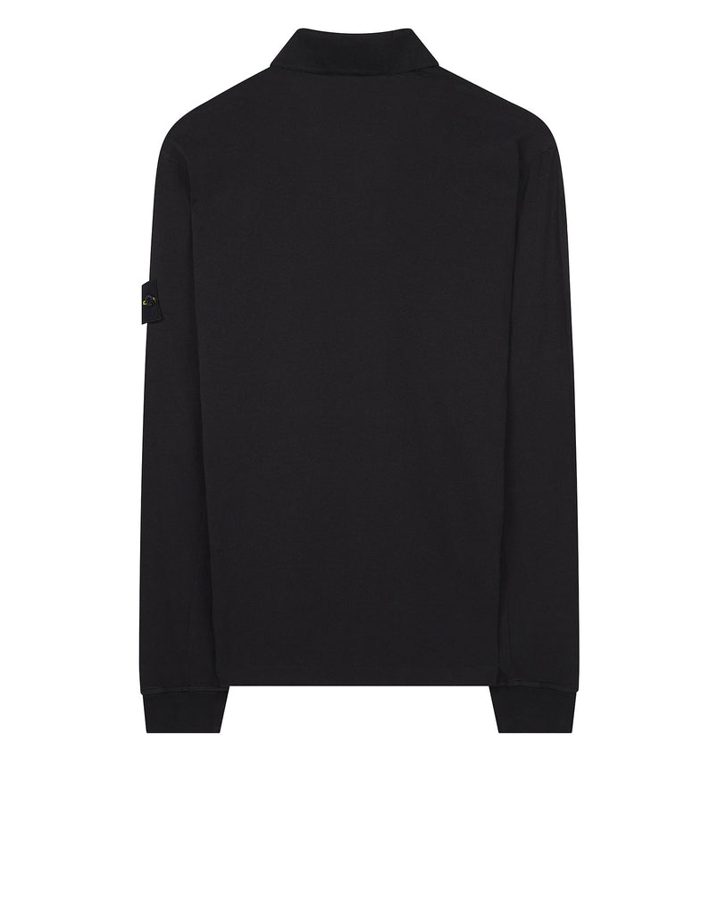 21919 Sweatshirt in Black