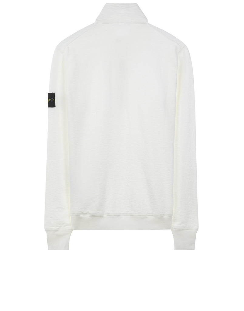 60460 T.CO+OLD Sweatshirt in White
